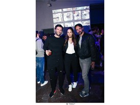 adidas NMD_launch event (28)