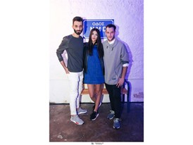 adidas NMD_launch event (31)