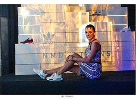 adidas NMD_launch event (34)