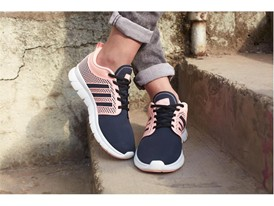 H20282 Key Product Footwear Focus AQ1531