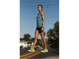 Climachill_SS16_PR_images_Athlete_Highlight_Brie_01