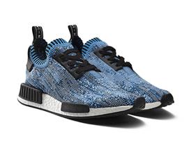 adidas Originals NMD Camo Pack 4