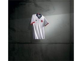 FCF Edición Especial Copa América Centenario