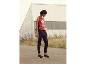 adidas_Highlights_SS16_09
