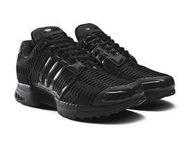 adidas Originals_Climacool (4)