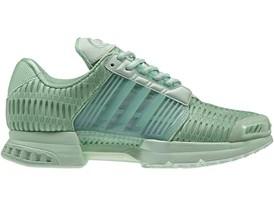 adidas Originals_Climacool (5)
