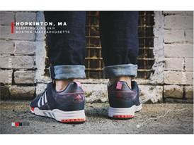 adidas EQTMarathon Boston 3