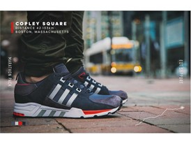 adidas EQTMarathon Boston 7