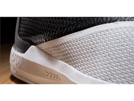 Crazylight Boost 2.5 Harden Home Detail Horizontal (B42728)