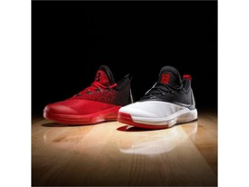 Crazylight Boost 2.5 Harden Home+Away Square