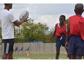 2016_SCORE_Namibia_Sports Festival - 031