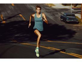 adidas estrena temporada deportiva con su revolucionaria tecnología Climachill