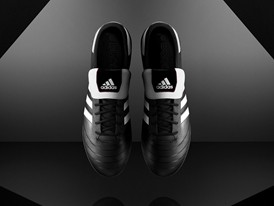 adidas Limited Collection Copa SL 01