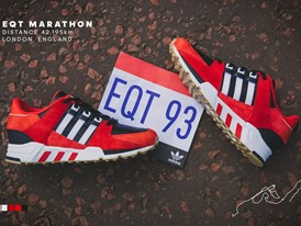 adidas London EQT Support 93 (8)