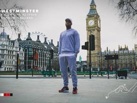 adidas London EQT Support 93 (6)