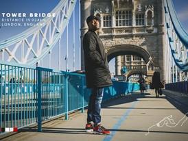 adidas London EQT Support 93 (3)