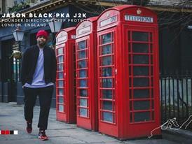 adidas Originals | London EQT Support 93