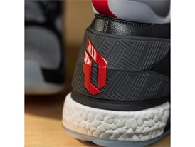 D Lillard 2 Stay Ready Detail 2 Square (AQ7413)