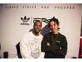 A$AP Ferg Album Release Event 10