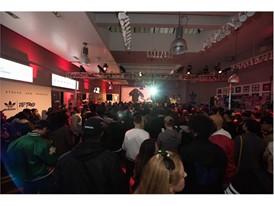A$AP Ferg Album Release Event 3