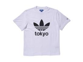 """adidas Originals Flagship Store Tokyo"" 02"