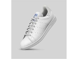 """adidas Originals Flagship Store Tokyo"" 03"