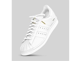 """adidas Originals Flagship Store Tokyo"" 05"