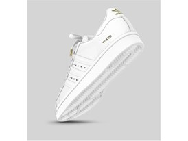 """adidas Originals Flagship Store Tokyo"" 06"