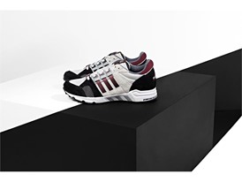 Consortium x Footpatrol EQT Running Cushion 93 (5)