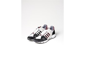 Consortium x Footpatrol EQT Running Cushion 93 (7)