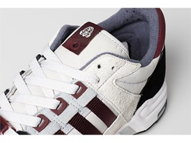 Consortium x Footpatrol EQT Running Cushion 93 (8)