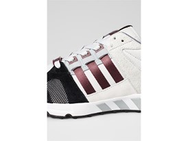 Consortium x Footpatrol EQT Running Cushion 93 (9)