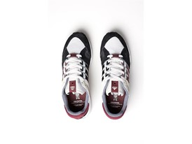 Consortium x Footpatrol EQT Running Cushion 93 (12)