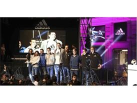 Adidas Gran Via 02