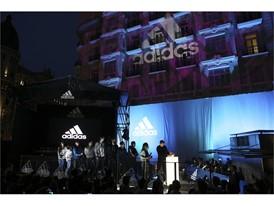 Adidas Gran Via 04