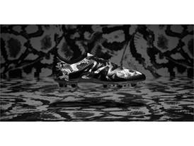Kolekcja korków Deadly Focus - Italia Independent oraz adidas prezentują wspólne dzieło