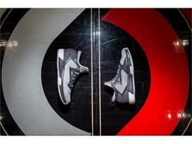 adidas DLillard2 StayReady 4