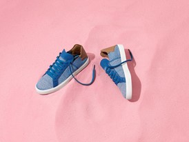 adidas Originals Pharrell Williams (22)
