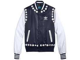 adidas Originals_Pharrell Williams (12)