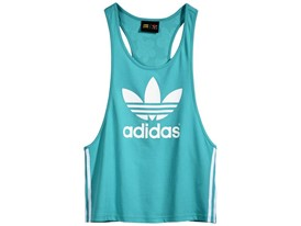 adidas Originals_Pharrell Williams (16)