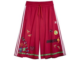 adidas Originals_Pharrell Williams (25)