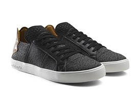 adidas Originals_Pharrell Williams (30)