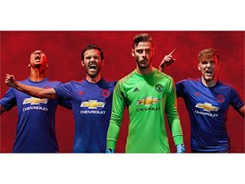 MUFC PR 4PLAYER