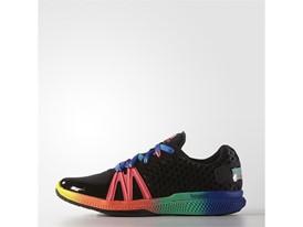 adidas x StellaSport SS16 (1).jpg