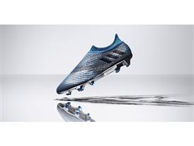 adidas Mercury Pack MESSI