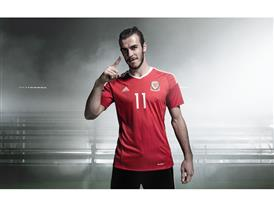FW16 X Bale PR 05 v1