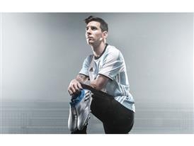 FW16 Messi PR 02