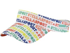 Η νέα συλλογή adidas StellaSport Άνοιξη/Καλοκαίρι 2016 με την υπογραφή της Stella McCartney είναι εδώ