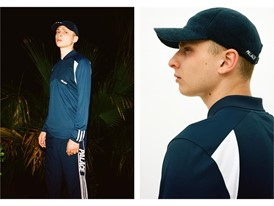 adidas Originals by Palace (5)