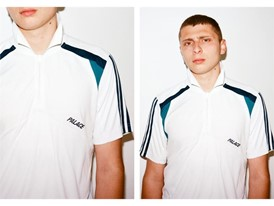 adidas Originals by Palace (9)